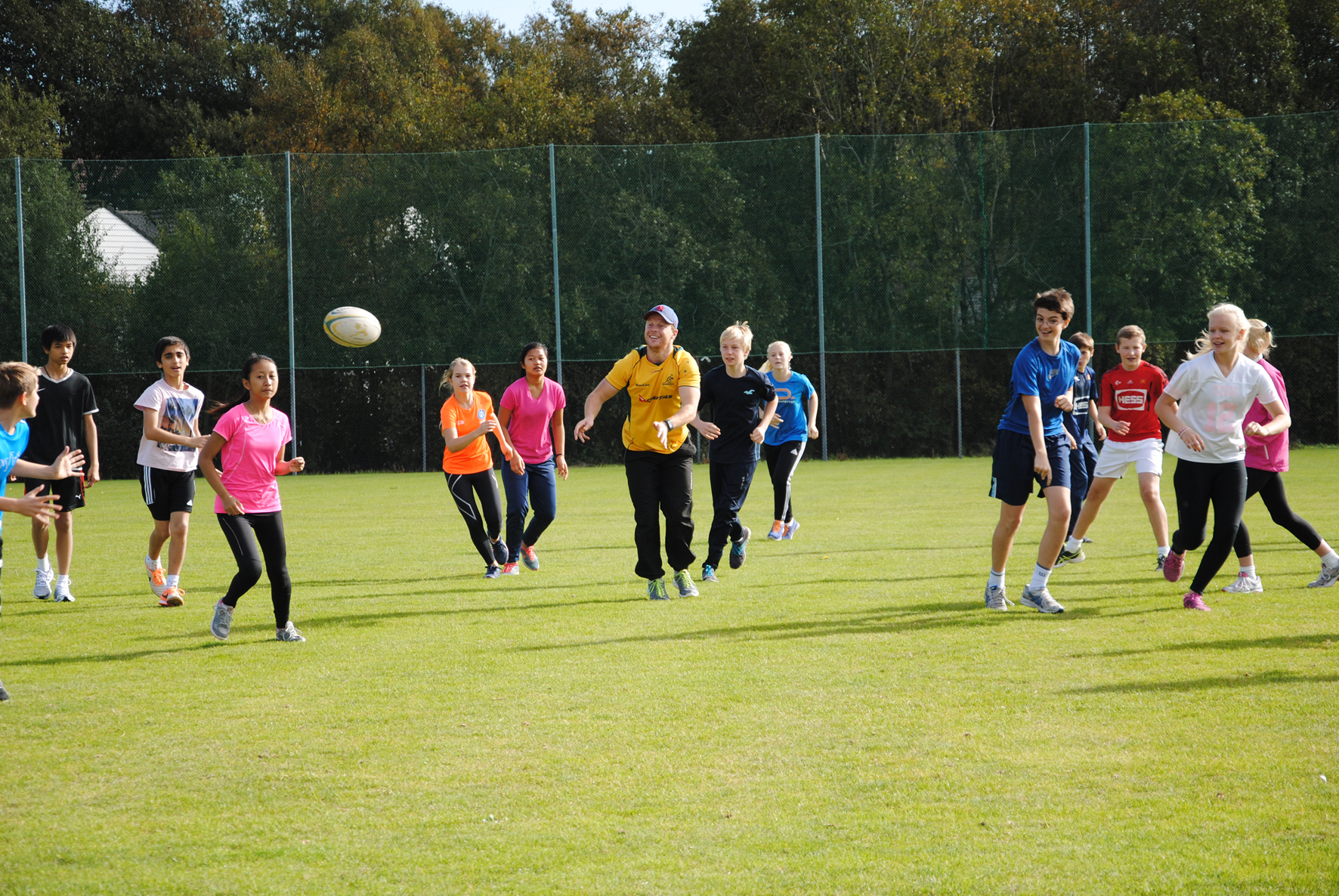 IdrP_Rugby_29sept14_06